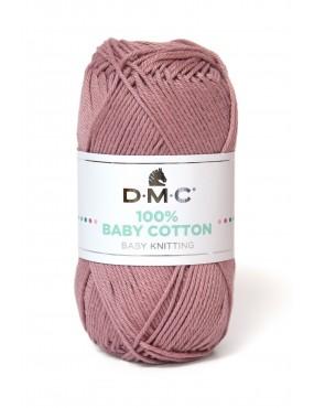 COLORE 768 DMC 100% BABY...