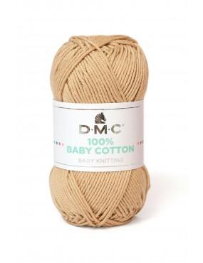 COLORE 773 DMC 100% BABY...