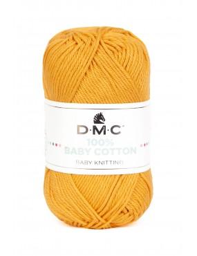 COLORE 794 DMC 100% BABY...