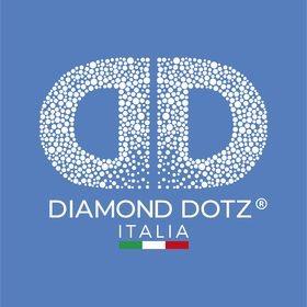 DIAMOND DOTZ ITALIA