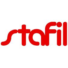 STAFIL